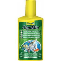 Tetra Aqua AlguMin 250 мл, на 500л