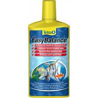TetraAqua EasyBalance 500 мл, на 2000л