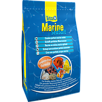 TetraMarine SeaSalt, 4 кг