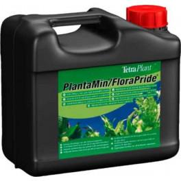 Жидкое удобрение Tetra PlantaMin 5л, на 20000л воды