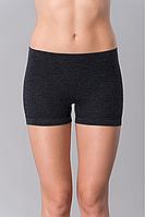 Термо-панталоны женские ПЖ - 42Ш Kifa, шорты