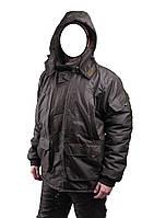 Зимний костюм Таслан, температура комфорта -40, СУПЕР КАЧЕСТВО
