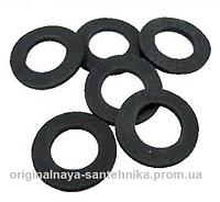 Набор уплотнительных колец Polmark резина 1/2' (10 шт)