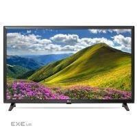 Жидкокристаллические телевизоры LG 32LJ610V (32LJ610V)