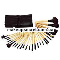 Набор кистей для макияжа Bobbi Brown 26 шт