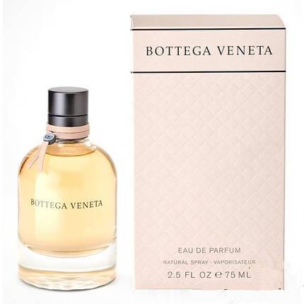 Женские духи - Bottega Veneta Bottega Veneta (edp 100ml), фото 2