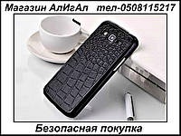 Чехол для Samsung Galaxy Grand 2 G7102/G7106.