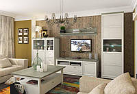 Набор мебели для гостиной Камрон  (Сокме)
