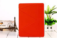 Чехол-книжка для планшета IPad (2017), Apple iPad A1822-1823 чехол iMAX orange