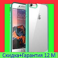 Копия Айфон 7  Plus 5.5  по ударно низкой цене + подарки каждому! iphone 4s/5s/6s/7s