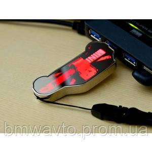 Флешка Mini Britcar USB Stick 8 Гб, фото 3