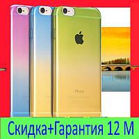 Акция! Скидка на Копию IPhone  7 Plus 5.5   c Гарантией 1 ГОД  айфон 4s/5s/6s/7s