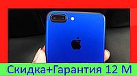 Акция Фирменная копия  IPhone 7  Plus 5.5   по ударно низкой цене ! VIP КОПИЯ • 5с/5s/6s/6s plus/7 плюс Айфон