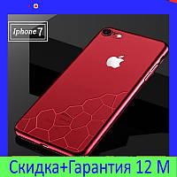 #VIP-Копия# Корея # IPhone 7 100% сходство айфон   5с/5s/6s/6s plus/7 плюс Айфон
