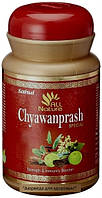 Чаванпраш, Ayusri Chyawanprash, Special Sahul 60 Vital Herbs.