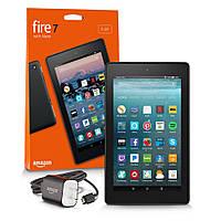 Планшет Amazon Kindle Fire 7дюймов Новый В наличии!, фото 1
