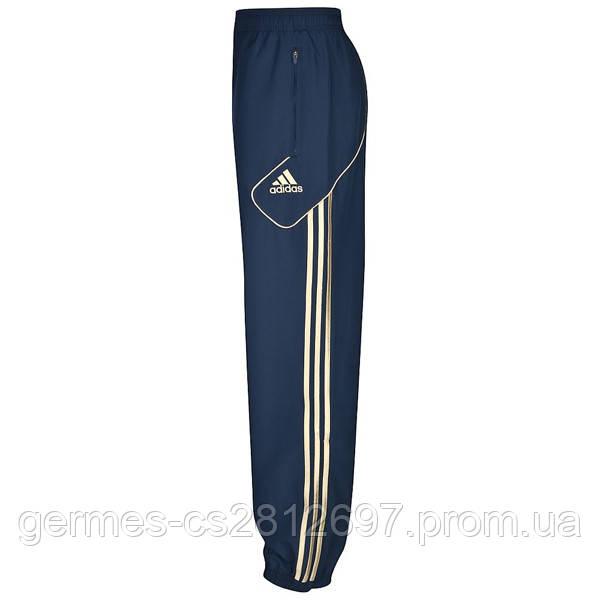 a7d6707a Футбольные брюки Adidas W37770, цена 450 грн., купить в Харькове ...