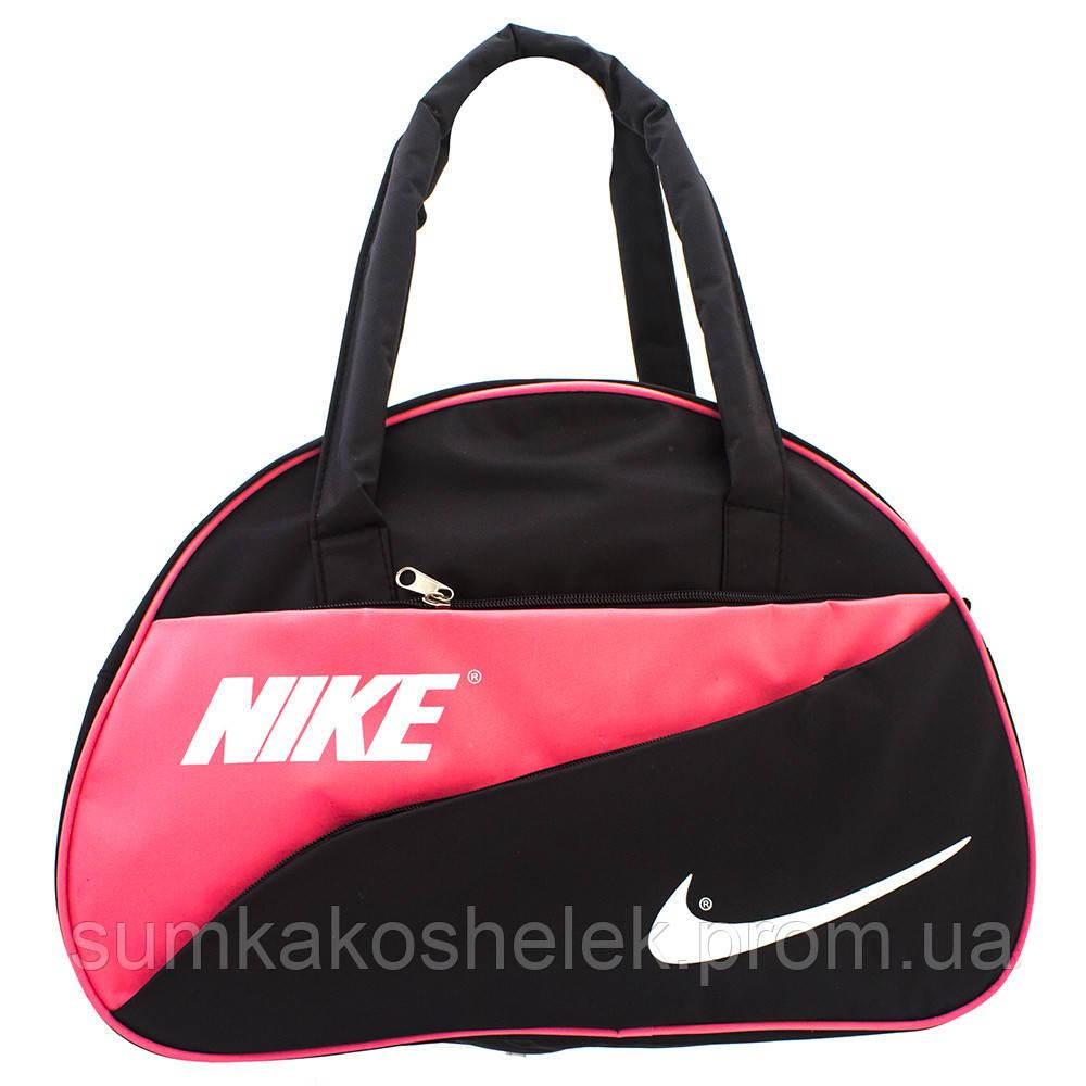e7d21ccc Сумка спортивная Nike: продажа, цена в Киеве. от
