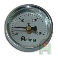 Термометр 300 градусов, фото 1