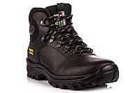 Мужские ботинки Grisport 10242 Оригинал