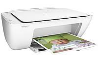 Принтер струйный МФУ HP DeskJet 2130 (F5S40B)