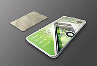 Защитное стекло PowerPlant для Apple iPhone X