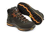 Мужские ботинки Grisport 13505N42G Оригинал