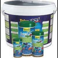 Корм для рыб Tetra Pro Algae Vegetable, 250 мл