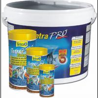 Корм для рыб Tetra Pro Energy, 500 мл