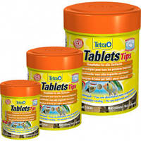 Корм Tetra Tablets Tips, 300 таблеток