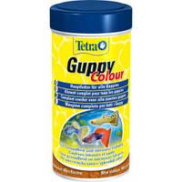 Tetra Guppy Colour, 100 мл