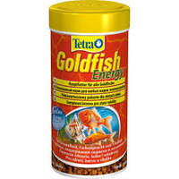 Tetra Goldfish Energy, 250 мл