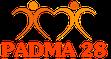 """Интернет-магазин """"PADMA 28"""" Здоровье и профилактика для всей семьи"""