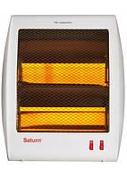 Обогреватель воздуха Saturn ST-HT0492