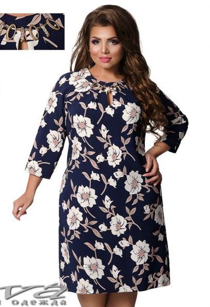 1dd7d0235e1 Нарядное платье Minova в Украине России интернет-магазине Ламода Модна  Каста Либутик Фабрика моды (