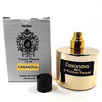 Tiziana Terenzi Casanova (Тизиана Терензи Казанова) TESTER, 100 ml