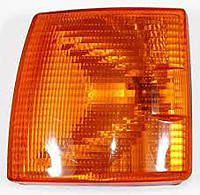 AUTOTECHTEILE Поворот Volkswagen T4, Фольксваген T4(желтый) L