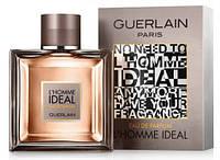 Мужские духи - Guerlain L'Homme Ideal Eau de Parfum (edp 100ml)