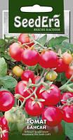 Семена Томат балконный Бонсай  0,1 грамма SeedEra