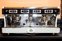 Профессиональная кофеварка Astoria Calypso 3gr