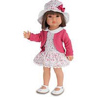 Кукла Белла 45 см Antonio Juan 2803