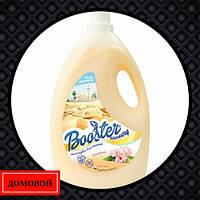 Ополаскиватель Booster Восточная сказка 4 л (50716230)