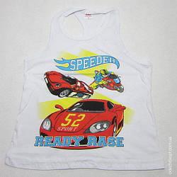 5927 Борцовка Speeder 4-8