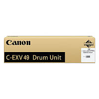 Фотобарабан Canon C-EXV 49 drum unit для iR-adv C3320/ C3520
