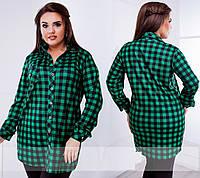 Рубашка - туника аи8161