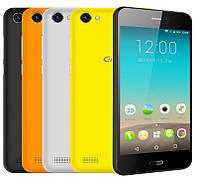 "Смартфон Gretel A7 1/16Gb, 4 ядра, 8/2 Мп, 4.7"" IPS, 2 SIM, 2000 мАч +Бампер и Пленка, фото 1"