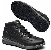 Мужские ботинки Grisport 43025D2G