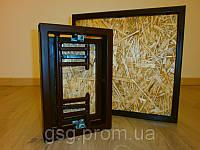 Люки ревизионные невидимки под плитку, купить Киев
