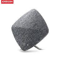 Портативна Bluetooth колонка JOYROOM JR-M03, фото 1