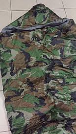 Спальный мешок НАТО (термо) для низких температур